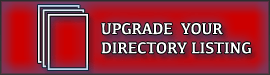Upgrade Your Directory Listing
