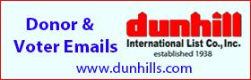 Dunhill Political Resource 280x90